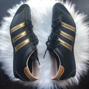 Adidas brand new women's football shoes